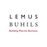 Lemus Buhils