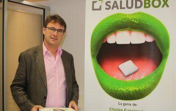 Pharmacies - Saludbox