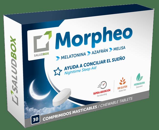 Morpheo