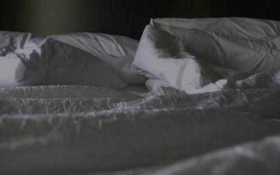 En caso de insomnio… Opta por lo natural!