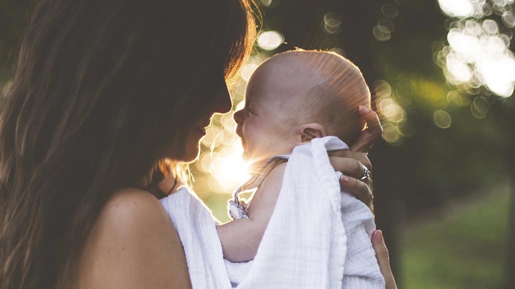 ¿Por qué no recordamos nuestros primeros años de vida?