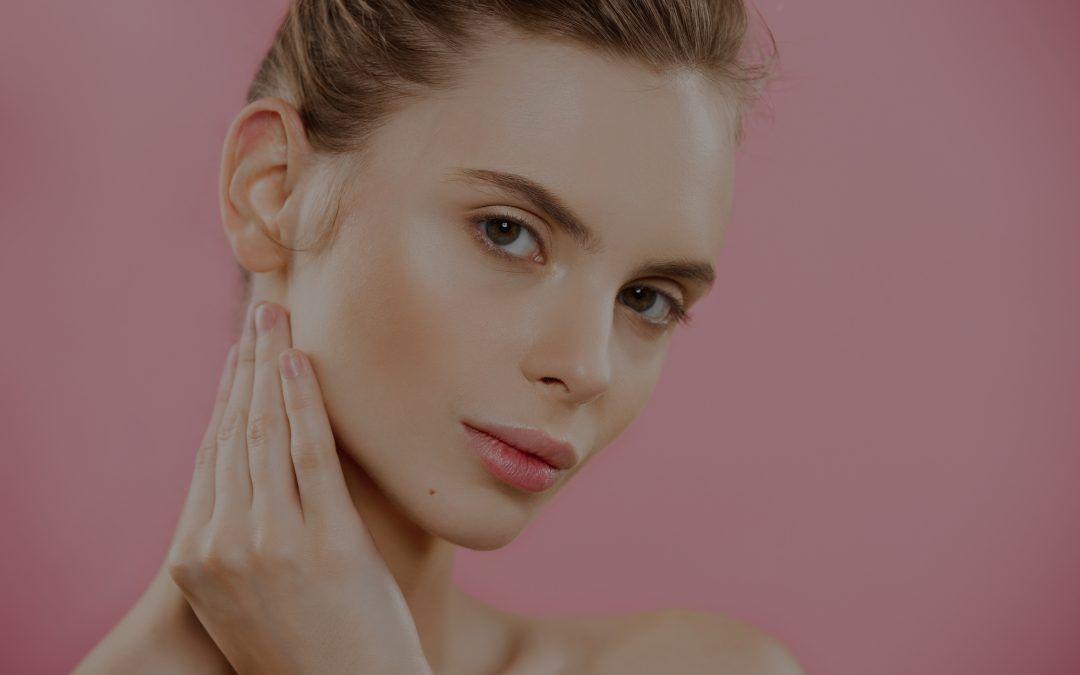 Principales aliados para una piel saludable