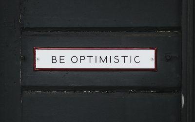 Ser positiv@ alarga la esperanza de vida