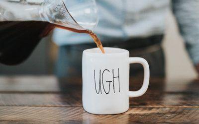 Blue Monday ¿Cómo superar el peor día del año?