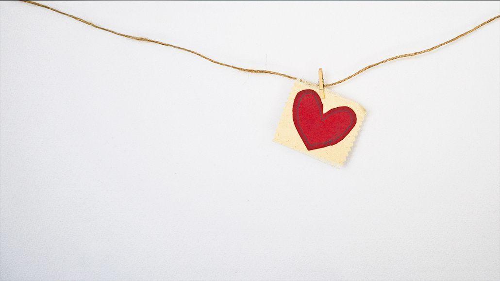 Qué regalar para San Valentín en función de los gustos de mi pareja
