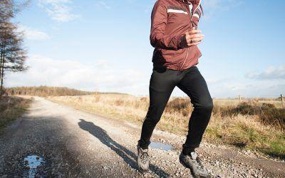 ¿Haces ejercicio pero sientes que no adelgazas?