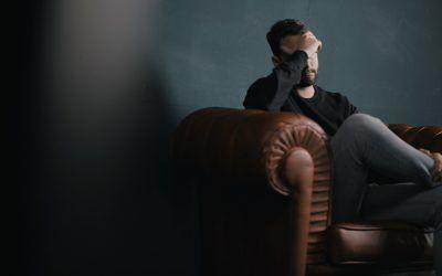 ¿Cómo combatir la depresión invernal?